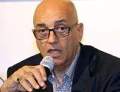 محمد سلماوى: علاقة مصر بالجزائر ليست وليدة العصر الحديث
