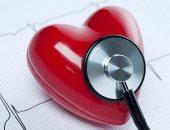 4 نصائح للحفاظ على سلامة قلبك.. أهمها وقف التدخين والحد من الملح
