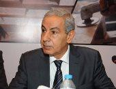 رئيس التمثيل التجارى بتونس: 20 اتفاقية اقتصادية بين مصر وتونس تحتاج للتفعيل