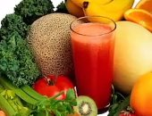 10 أطعمة قادرة على مساعدة  طفلك على النمو بشكل صحى وسليم