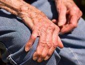 تطوير عقار جديد قد يحد من تطور مرض الشلل الرعاش