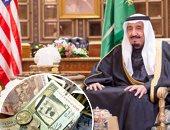 """ماذا تفعل السعودية للخروج من أزمة """"جاستا"""".. تخفيف التعاون الأمنى والعسكرى مع الولايات المتحدة.. تنويع الشراكات الدولية لإيجاد بديل للأمريكان.. وتركيز علاقاتها الاستراتيجية مع روسيا والصين والهند"""