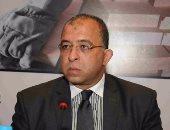 أشرف العربى: رأس مال الوطنية للاستثمار يصل لمليارى جنيه مع الاكتتاب الجديد