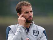 """تعرف على تفاصيل العقد الجديد لـ""""ساوثجيت"""" مع منتخب إنجلترا"""