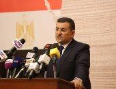 """رئيس""""إعلام البرلمان"""": نبدأ مناقشة قانون نقابة الإعلاميين 13 نوفمبر"""
