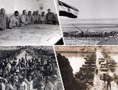 """""""كتاب مصر"""" يهنئ الرئيس بذكرى نصر أكتوبر.. ويؤكد: نحتاج لروح ثقافية جديدة"""