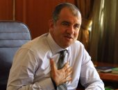 رئيس ائتلاف دعم مصر ناعيًا شهداء القوات المسلحة: كلنا فداء الوطن