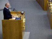 مسئول روسي: برلمانيون أوروبيون يزرون قاعدة حميميم فى ريف اللاذقية