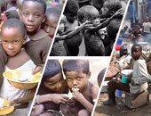 نيجيريا تسجل 8ر26 مليون شخص تحت خط الفقر بقاعدة البيانات الحكومية