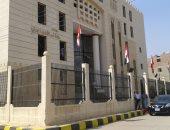 حجز 6 طلاب متهمين بالدعوى لمظاهرات 11 نوفمبر وعرضهم على النيابة صباح غد