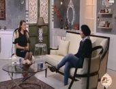 """نداء شرارة لـ""""ست الحسن"""":الملكة رانيا دعمتنى والجمهور لم يتقبل """"محجبة تغنى"""""""