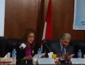 """بالفيديو.. عميد """"سياسة واقتصاد"""" القاهرة: الإسلام كرّم المرأة وأعطاها سبل النجاح"""