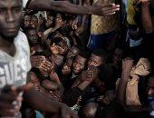تنزانيا تحث مفوضية شئون اللاجئين على سرعة إعادة 8000 لاجئ بوروندى لوطنهم