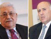 """""""فتح"""": حماس لديها نية صادقة لإنهاء الانقسام والحكومة ستتوجه لغزة قريبا"""