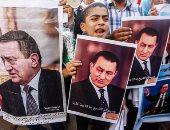 بالفيديو.. اختلافهم رحمة..هل تؤيد الاحتفال بمبارك فى ذكرى أكتوبر