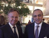 """اتحاد المصارف العربية: ظاهرة """"تجنب المخاطر"""" تطور لنوع من التمييز المالى"""