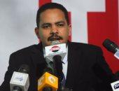 أشرف رشاد: احتفالية مجلس النواب تؤكد عراقة الحياة النيابية فى مصر