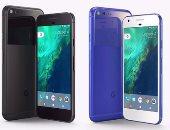 جوجل تعترف بوجود مشكلة فى صوت هاتفى Pixel وPixel XL