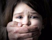 السجن لمسئول أممى سابق بتهمة الاعتداء جنسيا على الأطفال فى نيبال