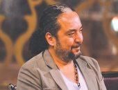 """3 أفلام ومسلسل ..2017 """"وش الخير """" على المخرج أحمد نادر جلال"""