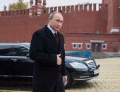 """السلطات الروسية تطرد العاملين بمكتب """"العفو الدولية"""" فى موسكو"""