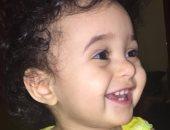 بالصور... قراء اليوم السابع يحتفلون بيوم الإبتسامة العالمى