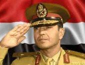 ذكرى وفاة سعد الدين الشاذلى.. 10 حقائق عن مهندس نصر أكتوبر