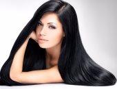 وصفة طبيعية لعلاج تساقط الشعر بالعسل والماء الدافئ .. جربيها
