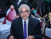 """أحمد ناجى :""""بلاش نبتدى من الصفر وعواد مستقبل الحراسة المصرية"""""""