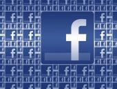 انتقادات واسعة لفيس بوك لفشله فى محاربة المواد الإباحية للأطفال