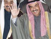 الإندبندنت تعتذر للشيخ ناصر المحمد الصباح للتشهير به وتشبيهه بموجابى