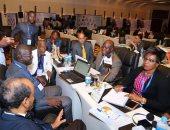 """بمؤتمر """"ألبا"""".. مطالب أفريقية بالضغط على الحكومات للقضاء على فيروس C"""