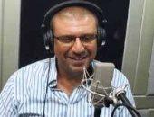 عمرو الليثى يقدم برنامجا اجتماعيا على راديو drn فى رمضان المقبل