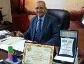 """""""تعليم بورسعيد"""": مدارس المحافظة جاهزة لاستقبال العام الدراسى الجديد"""