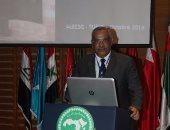 التنسيق الحضارى ينتهى من تطوير 7 ميادين بمحافظات مصر