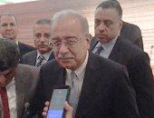 رئيس الوزراء يصدر قرار بإعادة تشكيل مجلس إدارة صندوق تطوير العشوائيات