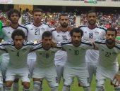 تقارير: مصر تقفز 7 مراكز فى تصنيف فيفا المقبل