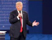 """حملة ترامب تنفى اتهامات """"نيويورك تايمز"""" للمرشح الجمهورى بالتحرش الجنسى"""