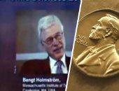"""بعد حصول """"أوليفر هارت وبنجيت هولمستروم"""" على جائزة """"نوبل"""" فى الاقتصاد.. ما هى نظرية """"التعاقدات""""؟.. الأكاديمية السويدية: تقدم فهما للتعاقد والمؤسسات ونقاط الضعف المحتملة عند تصميم العقود الجديدة"""