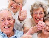 استمتع بالحياة بعد الخمسين.. السعادة تقلل فرص الوفاة للربع