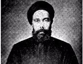 ذات يوم.. وفاة عبدالله نديم وحيداً ودفنه فى الأستانة بتركيا