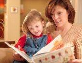 لو مبتشتغليش..5 أنشطة ممكن توفريهم لطفلك فى البيت هيغنوه عن الحضانة