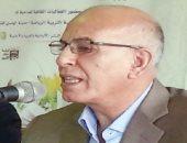 رئيس اتحاد الناشرين الأردنيين يكشف حقيقة مصادرة الكتب فى معرض عمان للكتاب