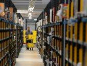 """أمازون تستعد لافتتاح 6 متاجر جديدة ذكية بدون """"كاشير"""""""