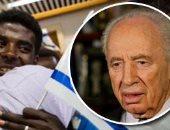 الصحافة الإسرائيلية: الجيش الإسرائيلى يسجل 511 حالة تحرش جنسى عام 2016.. جنرال عسكرى سابق: بيريز خدع الإسرائيليين بإدعاء تنفيذ عملية عسكرية بأوغندا.. وصول 63 مهاجرا أثيوبيا إلى تل أبيب من أصل 1300
