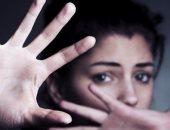 """فى يومها العالمى.. بالإحصائيات 7 جرائم مازالت تهدد حياة """"الفتاة"""" المصرية"""