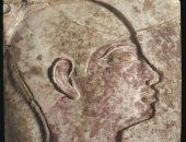 تعاون مصرى أمريكى لحماية الممتلكات الثقافية