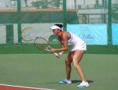 35 دولة تشارك فى بطولة شرم الشيخ الدولية للسيدات فى التنس