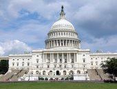 مشروع الكونجرس للعقوبات على تركيا يطالب الحكومة الأمريكية بوضع بدائل لقاعدة إنجرليك