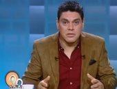 معتز عبد الفتاح يطالب مسئولى الخارجية المصرية والسعودية بإبراز نقاط التوافق